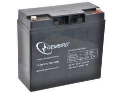 Аккумулятор для минитрактора и райдера