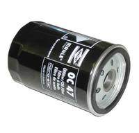 Масляный фильтр для минитрактора и райдера