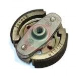 Муфта сцепления для мотобура Oleo-Mac MTL 51, MTL 85R