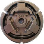 Сцепление в сборе для бензореза Oleo-Mac, артикул 5001-2023AR
