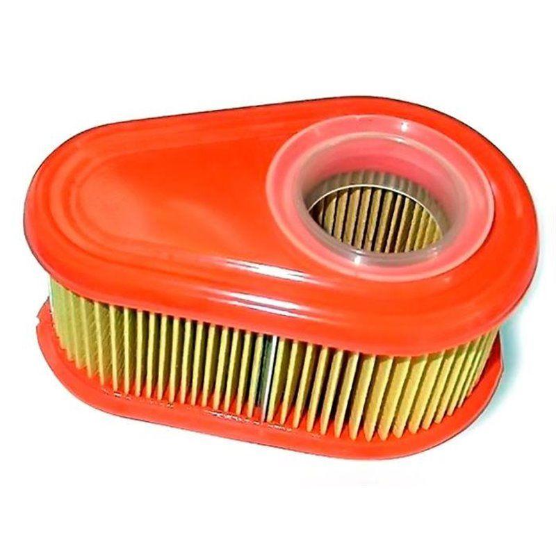 фильтр для газонокосилки