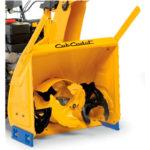 Шнек для снегоуборочной машины Сub Cadet, мод. 526 HD SWE (левый/правый)